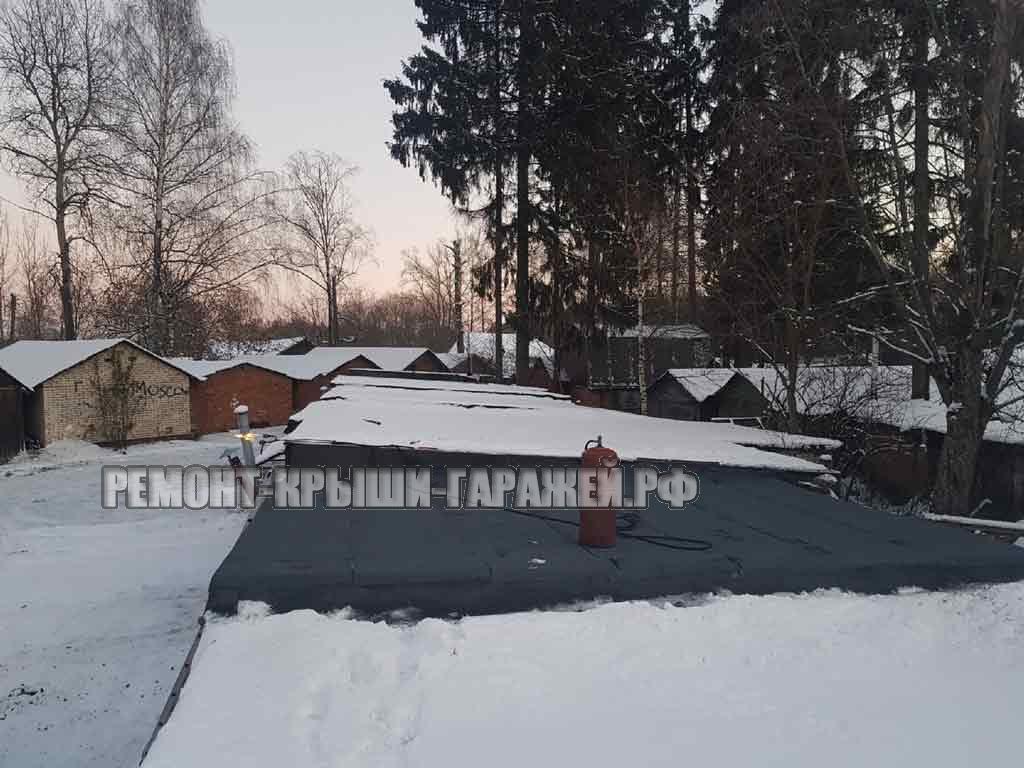 remont-krovli-zima1