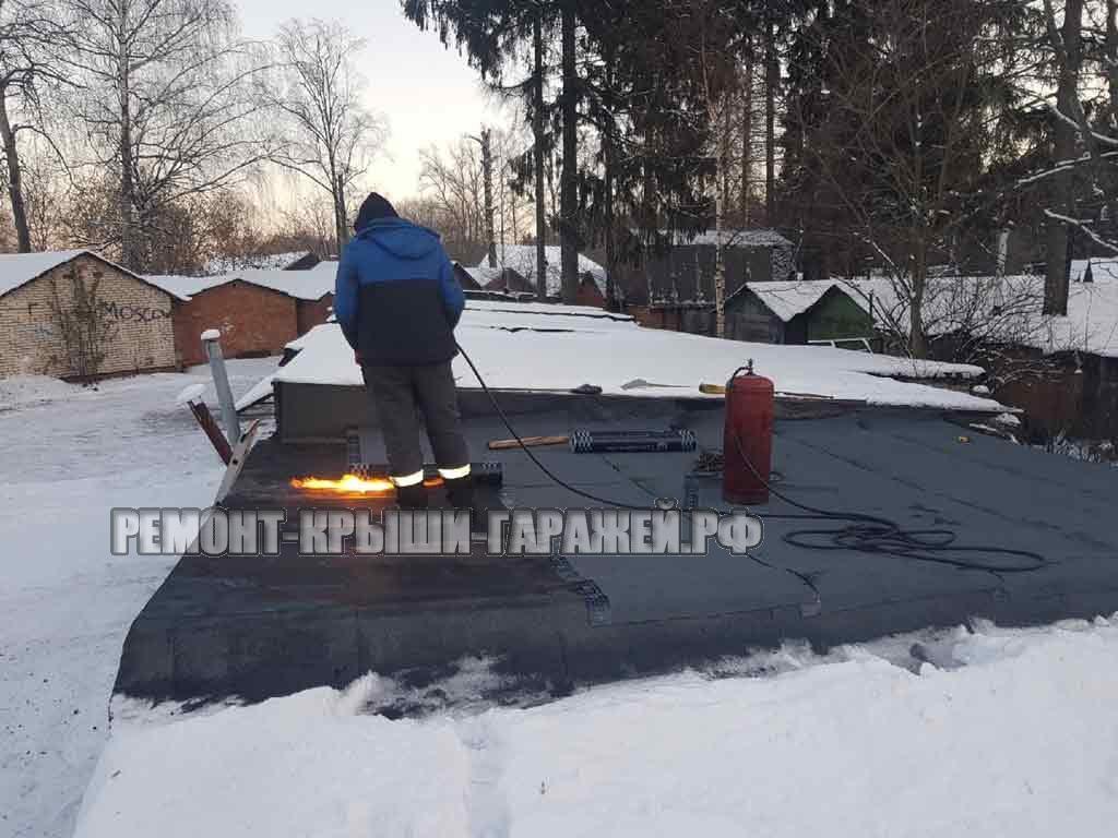 remont-krovli-zima2