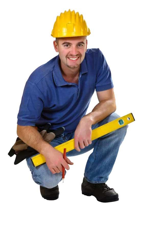 Контакты - ремонт крыши гаражей